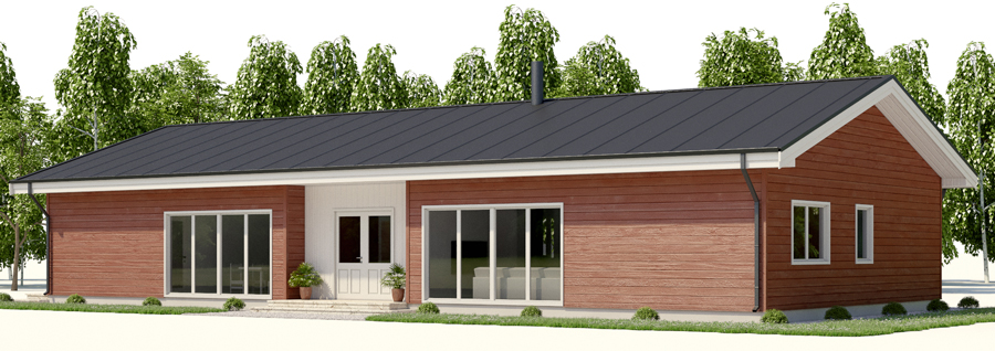 small-houses_06_house_plan_475CH_4.jpg