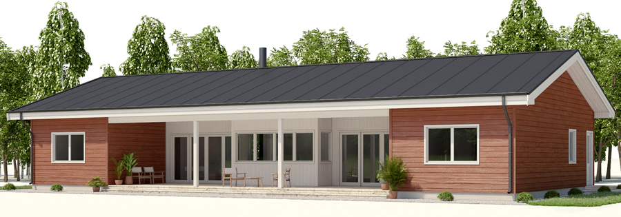 house design house-plan-ch475 7