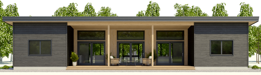 house design house-plan-ch482 3
