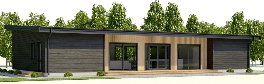 house design house-plan-ch482 7