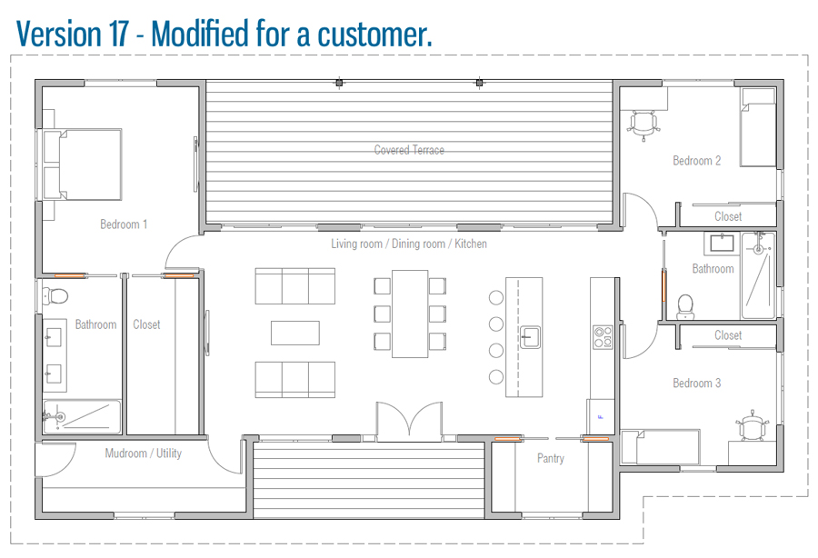 house design house-plan-ch482 52