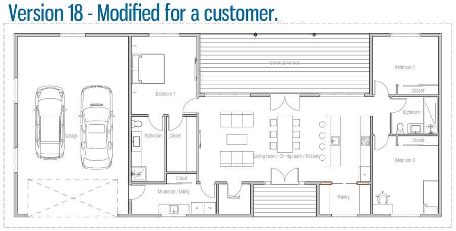 house-plans-2018_58_house_plan_CH482_V18.jpg