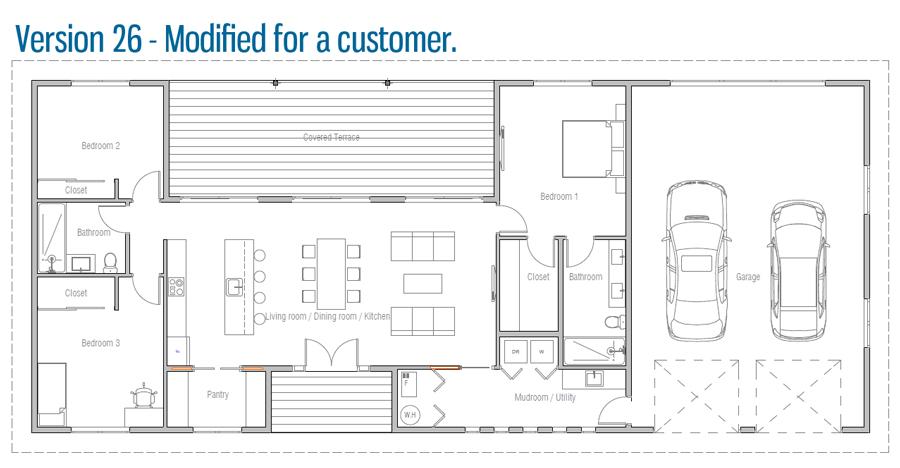 affordable-homes_59_CH482_V26.jpg