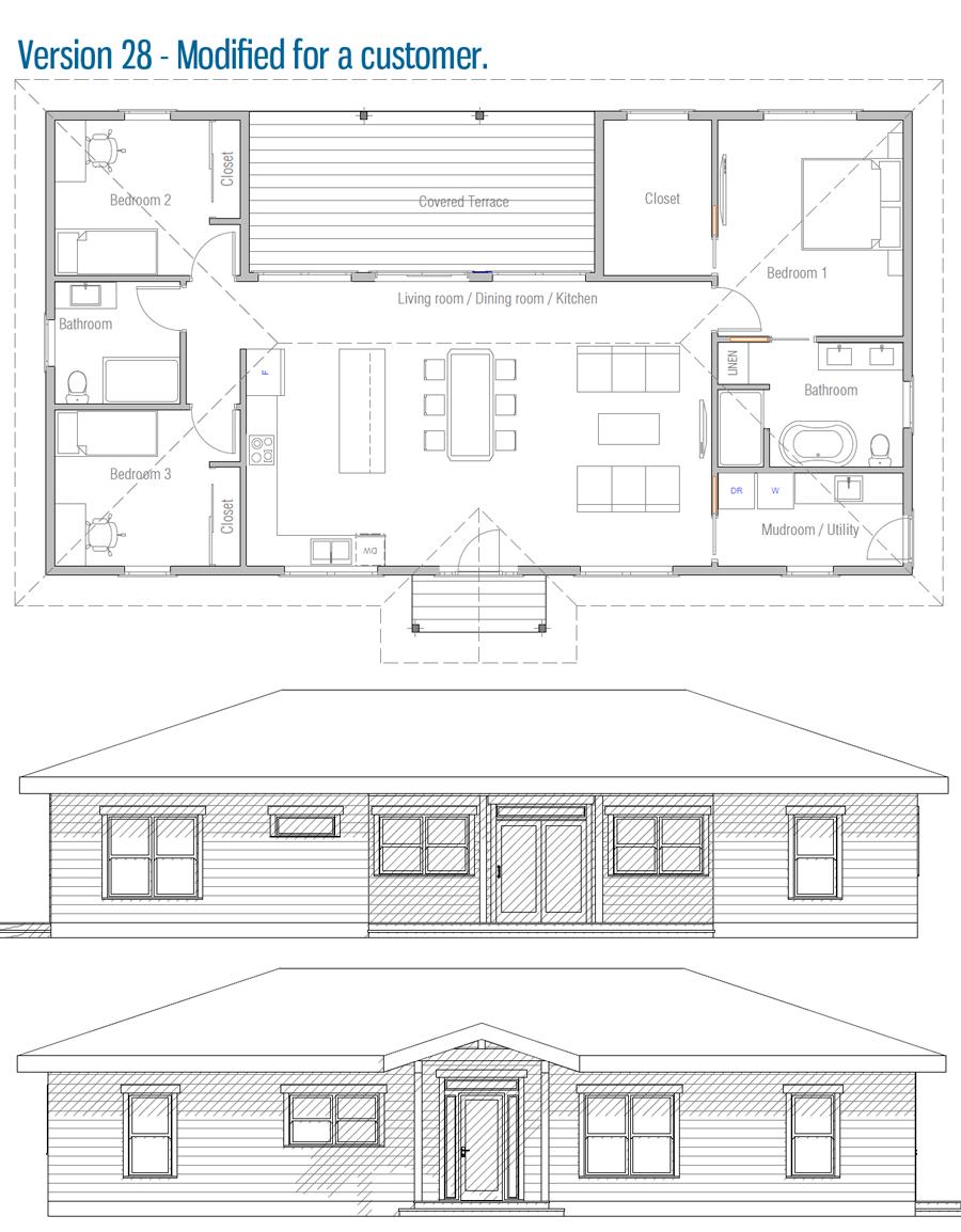 house-plans-2018_60_CH482_V28.jpg