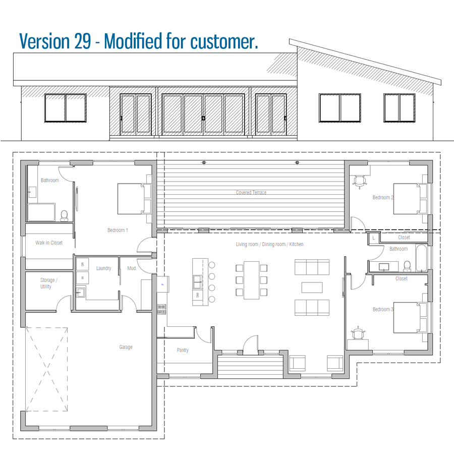 house design house-plan-ch482 63