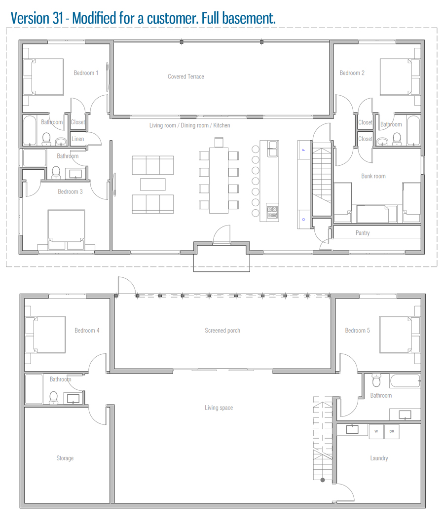 house design house-plan-ch482 65