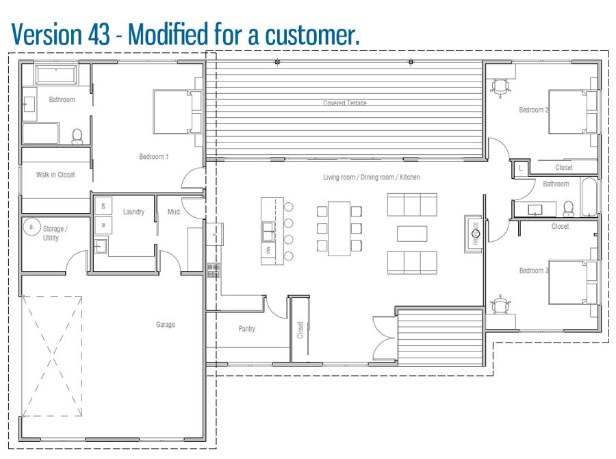 affordable-homes_79_HOUSE_PLAN_CH482_V43.jpg