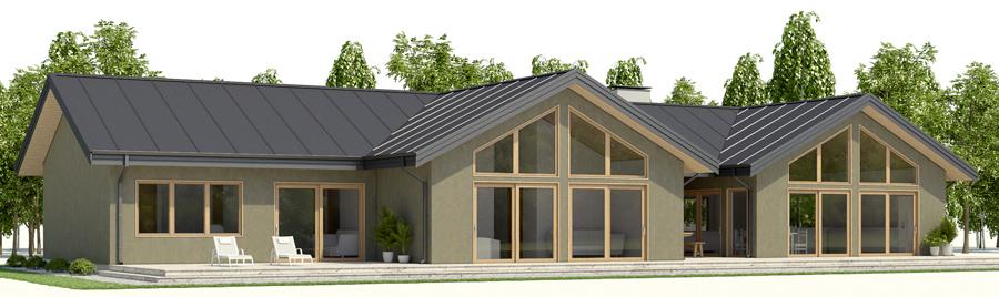 house-plans-2018_001_house_plan_ch479.jpg