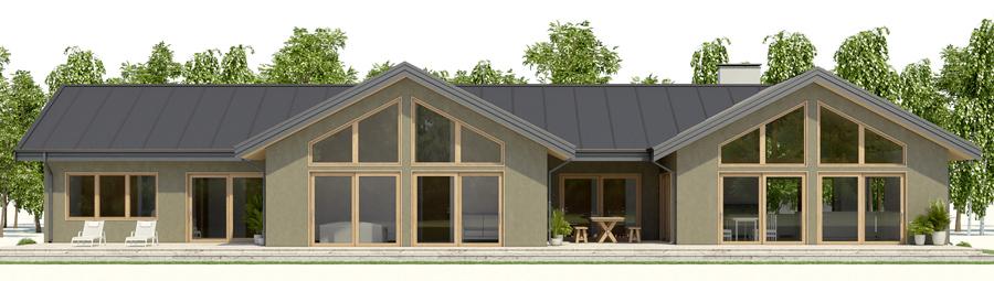 house design house-plan-ch479 3