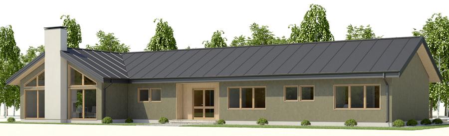 modern-farmhouses_04_house_plan_ch479.jpg
