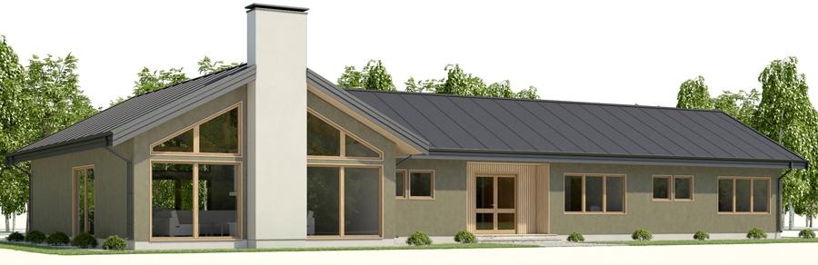 modern-farmhouses_06_house_plan_ch479.jpg