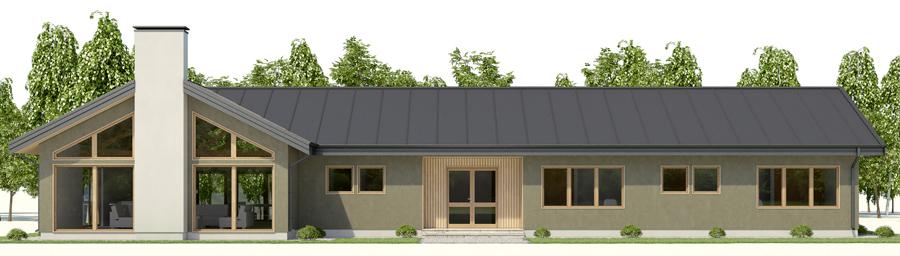 modern-farmhouses_07_house_plan_ch479.jpg