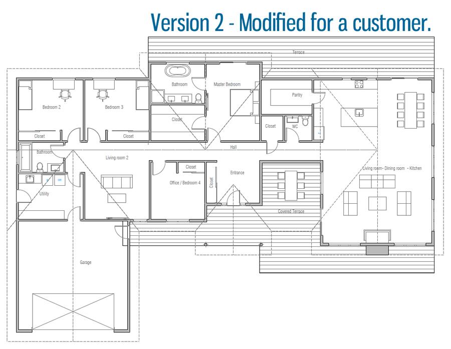 house design house-plan-ch479 40