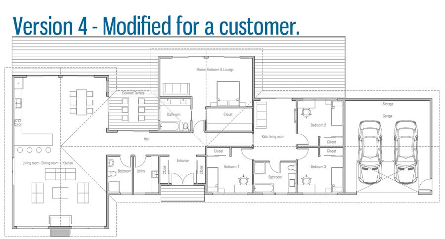 house design house-plan-ch479 47