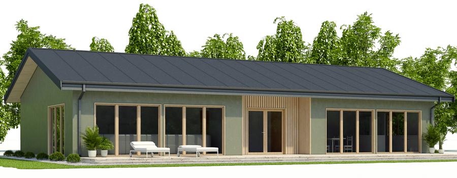 house design house-plan-ch481 1