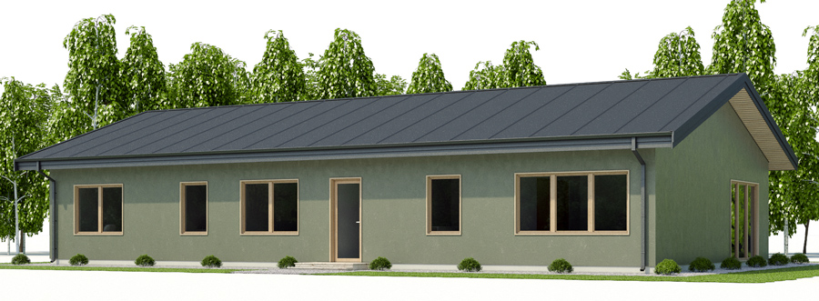 small-houses_03_house_plan_ch481.jpg