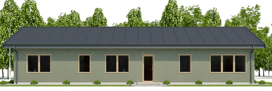 small-houses_04_house_plan_ch481.jpg