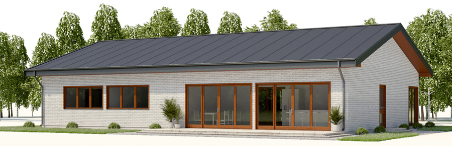 house-plans-2018_001_house_plan_ch476.jpg