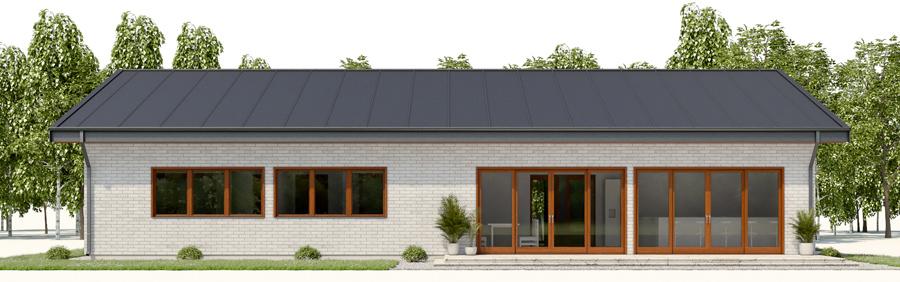 house design house-plan-ch476 3