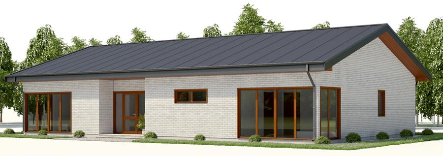 house design house-plan-ch476 5