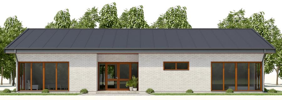 house design house-plan-ch476 6