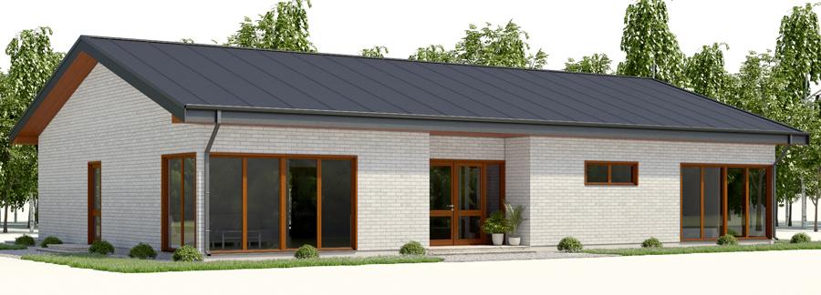 house design house-plan-ch476 7