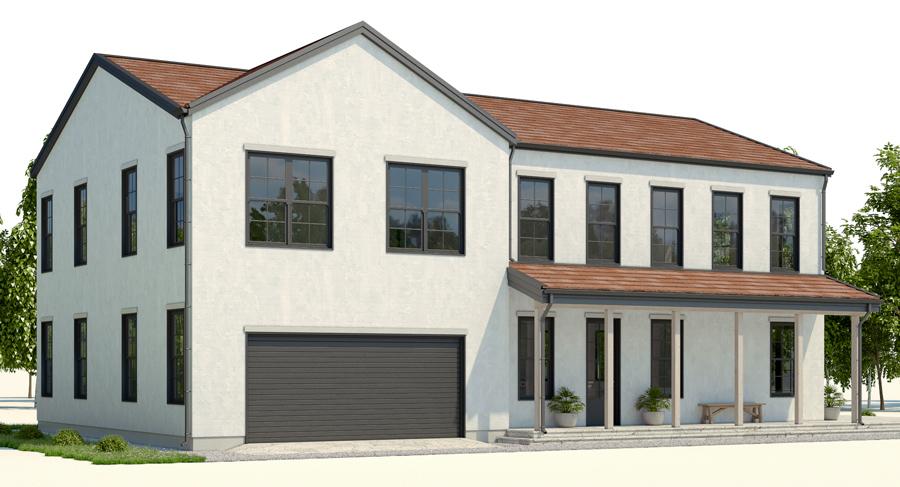 modern-houses_001_house_plan_ch472.jpg