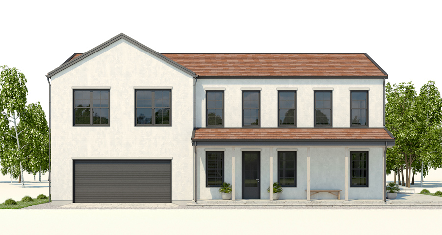 modern-houses_04_house_plan_ch472.jpg