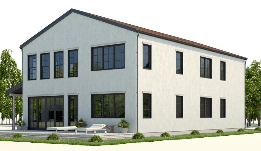 modern-houses_06_house_plan_ch472.jpg