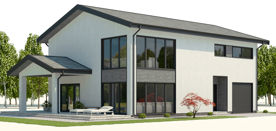 modern-houses_001_house_plan_CH483.jpg