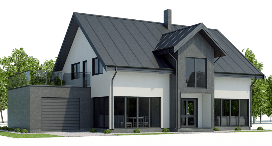 house-plans-2018_001_house_plan_ch485.jpg