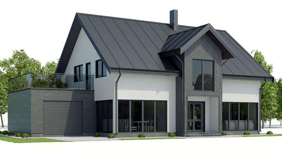 modern-houses_001_house_plan_ch485.jpg