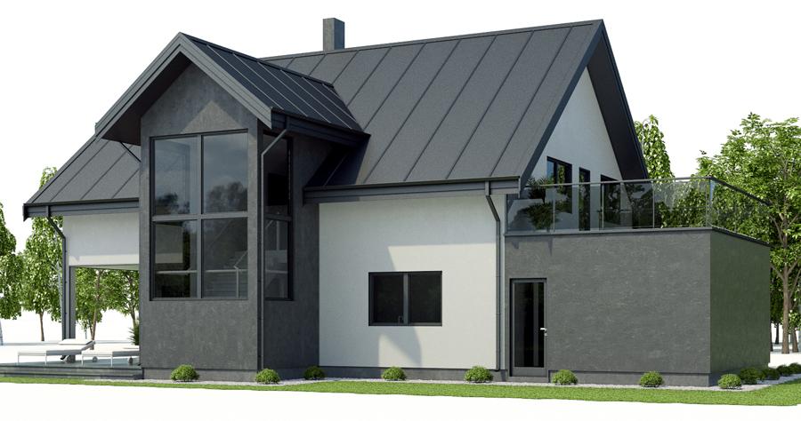 modern-houses_05_house_plan_ch485.jpg