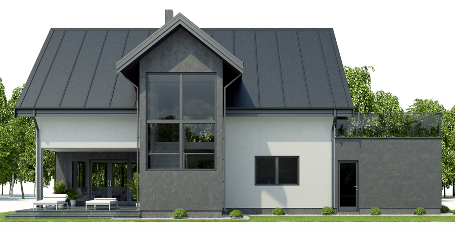 modern-houses_06_house_plan_ch485.jpg