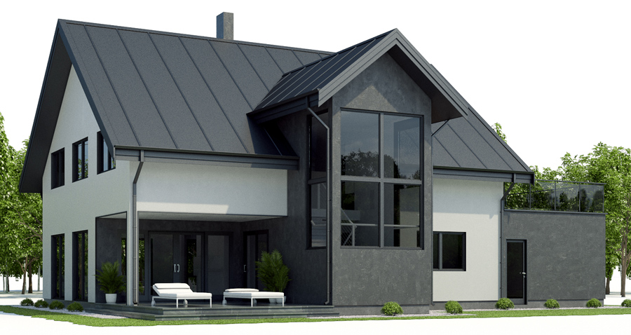 house design house-plan-ch485 7