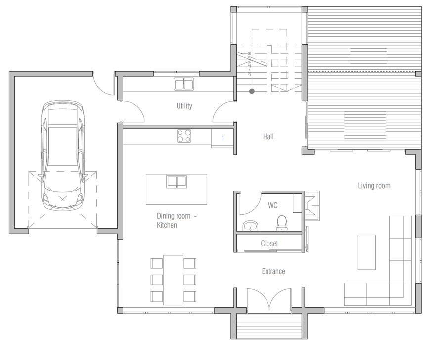 modern-houses_10_house_plan_ch485.jpg