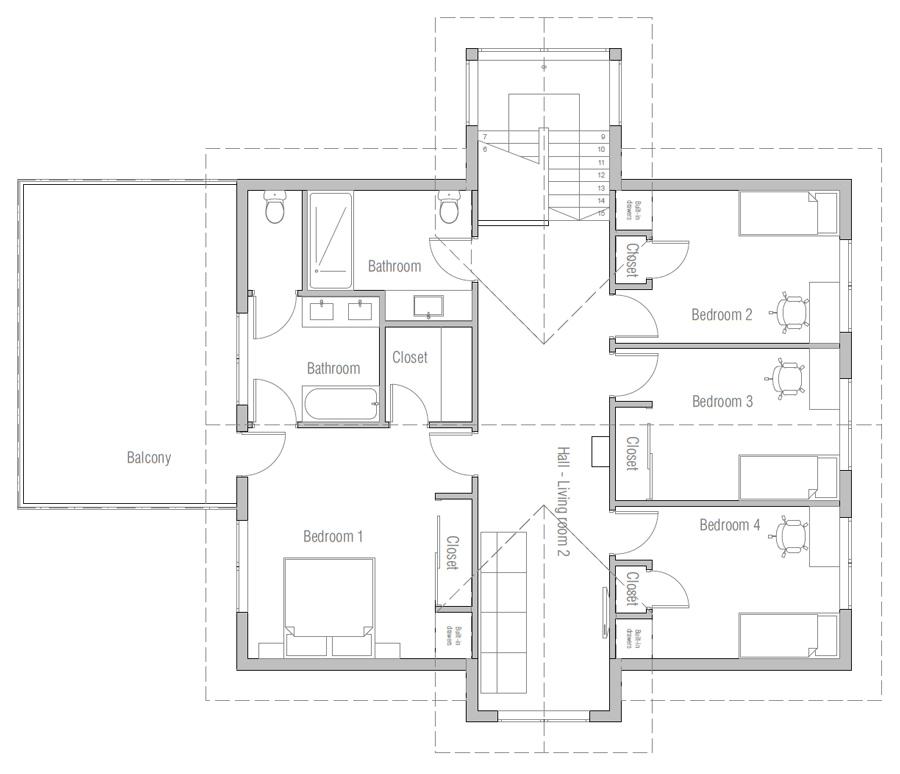 modern-houses_11_house_plan_ch485.jpg
