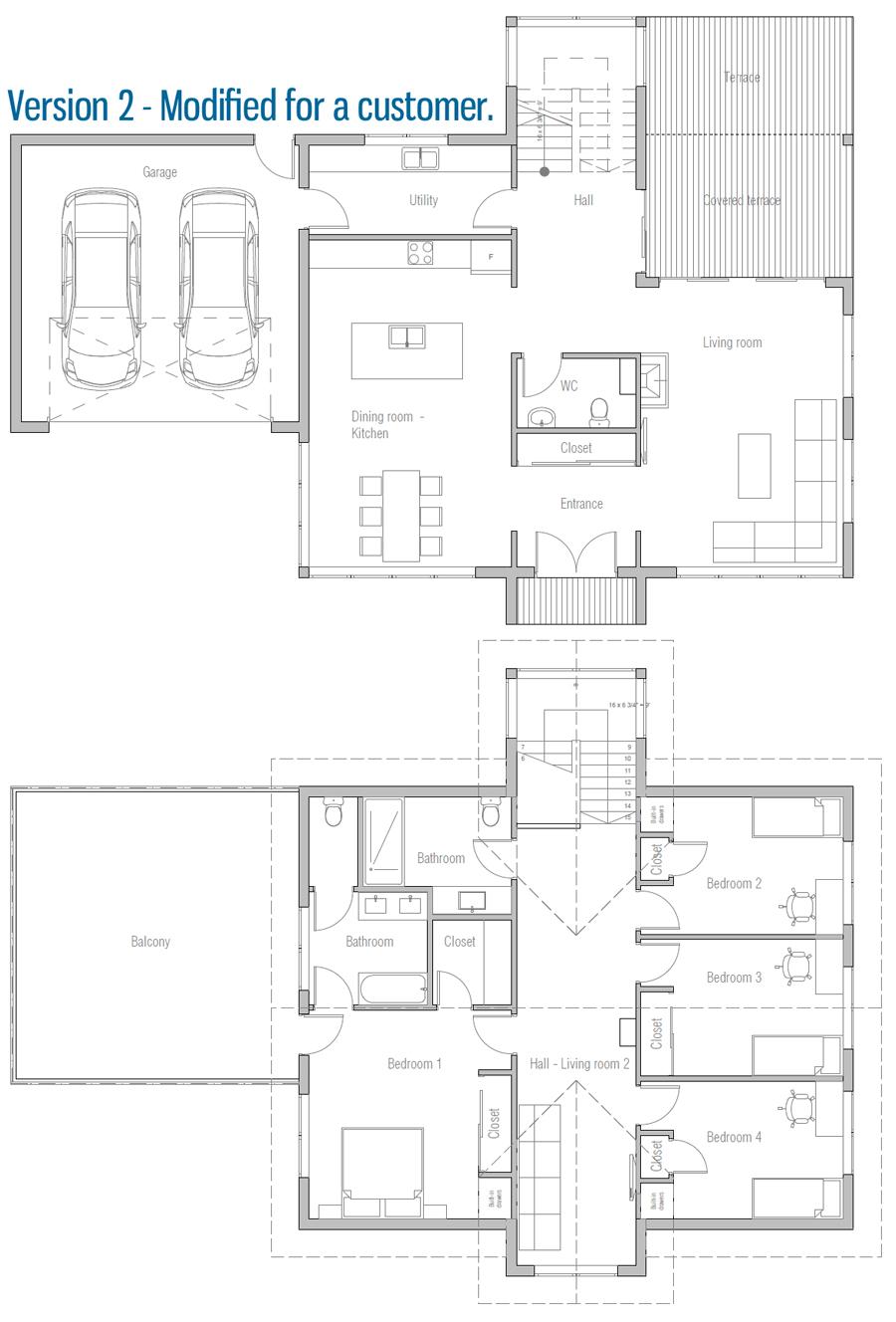 modern-houses_20_CH485_V2.jpg