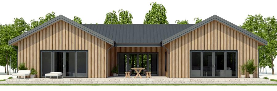 small-houses_03_house_plan_ch486.jpg