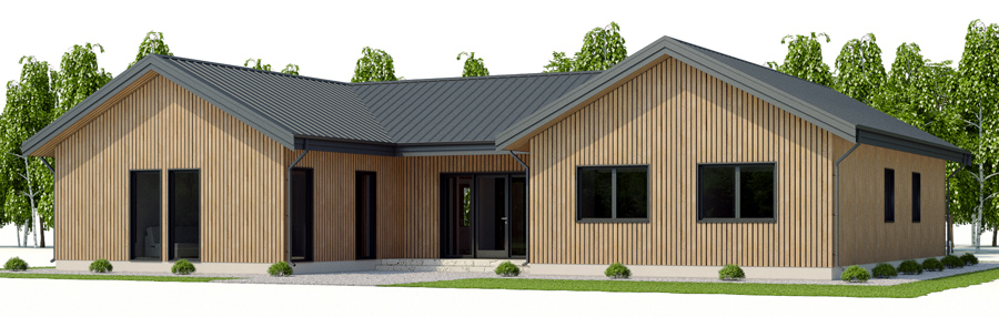 modern-farmhouses_05_house_plan_ch486.jpg