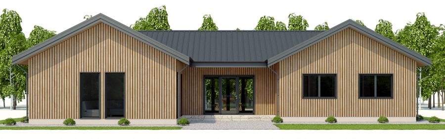 small-houses_06_house_plan_ch486.jpg