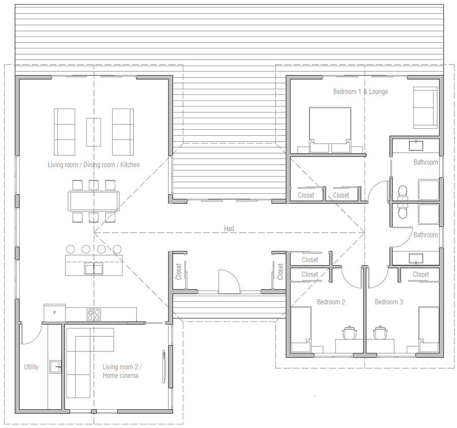 small-houses_10_house_plan_ch486.jpg