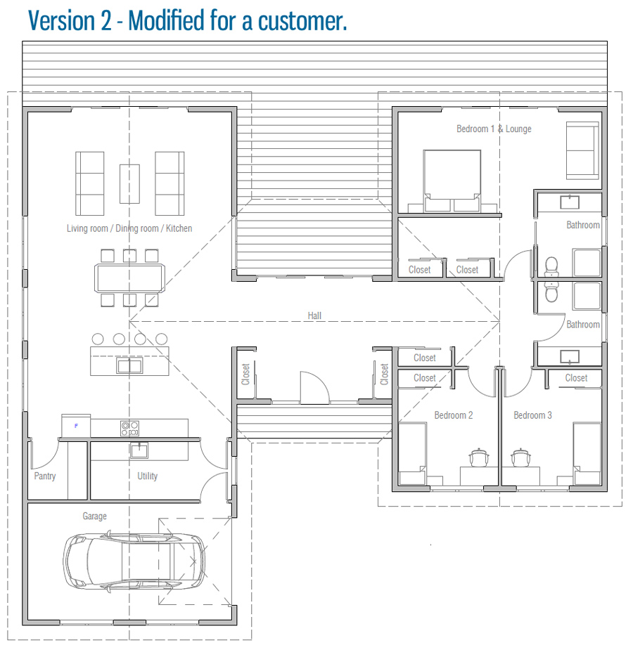 modern-farmhouses_20_house_plan_CH486_V2.jpg