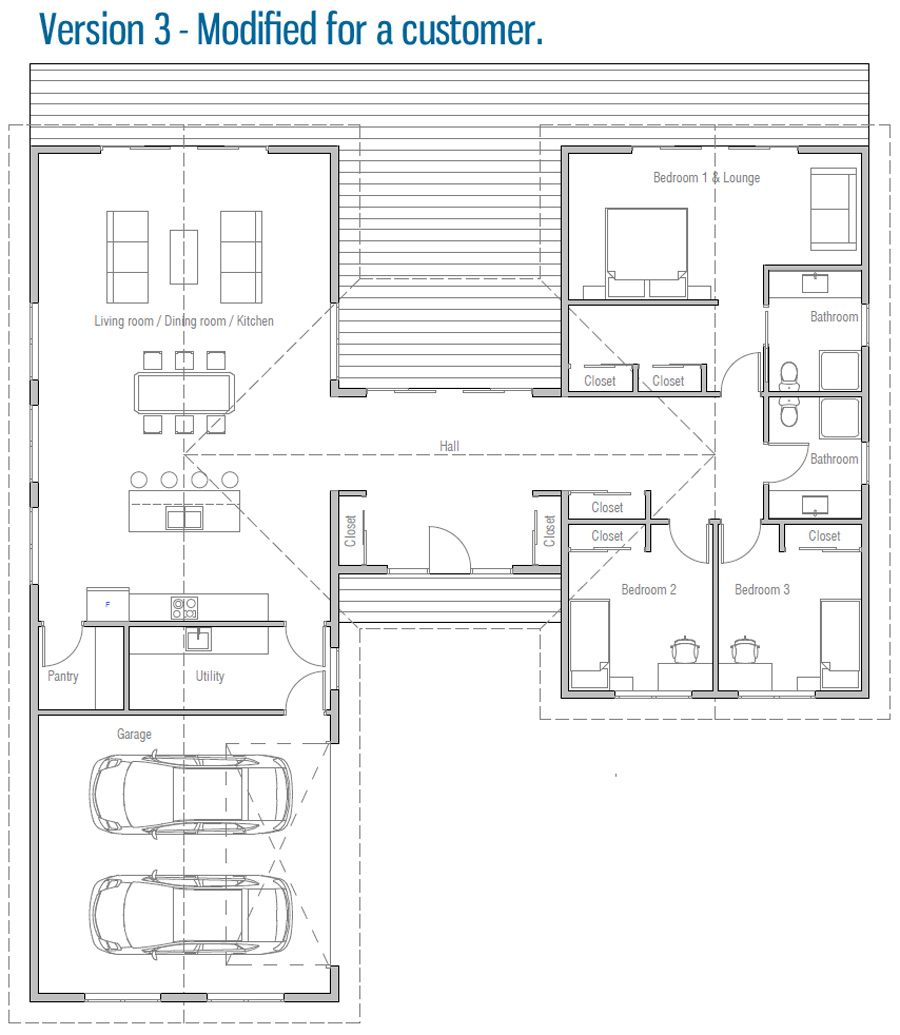 modern-farmhouses_25_house_plan_CH486_V2.jpg