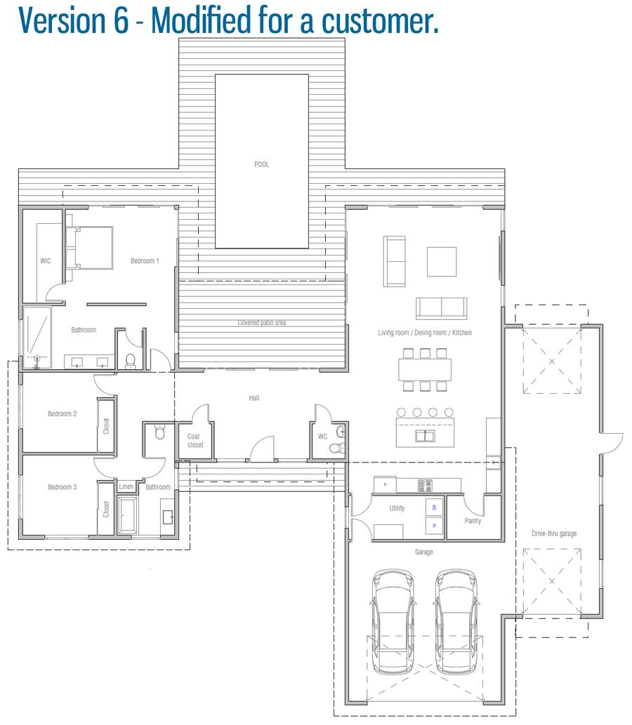 small-houses_50_CH486_V6.jpg