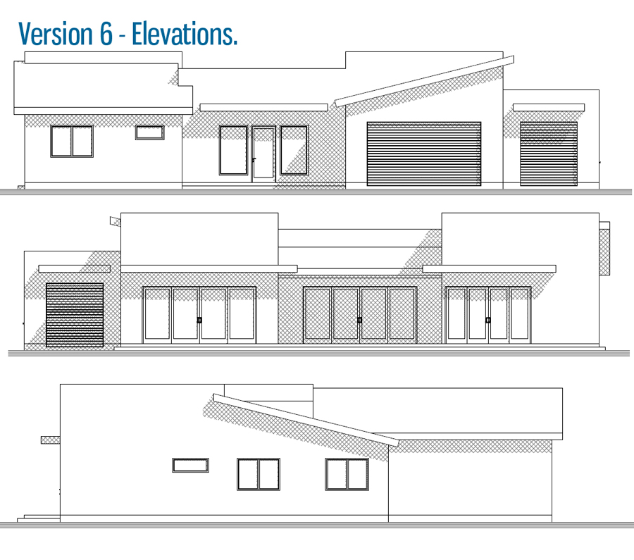 small-houses_51_HOUSE_PLAN_CH486_V6_elevations.jpg
