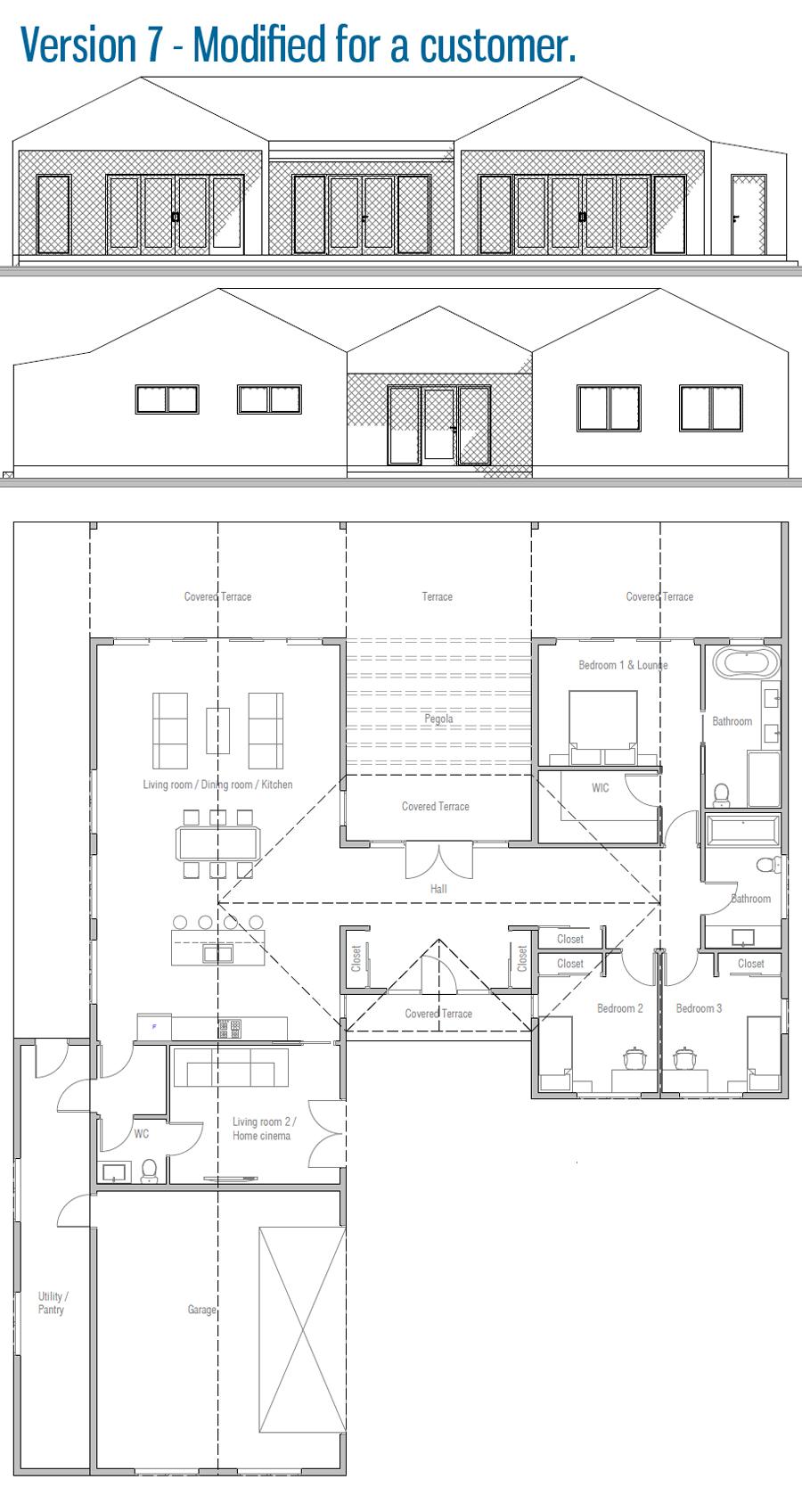 small-houses_52_HOUSE_PLAN_CH486_V7.jpg