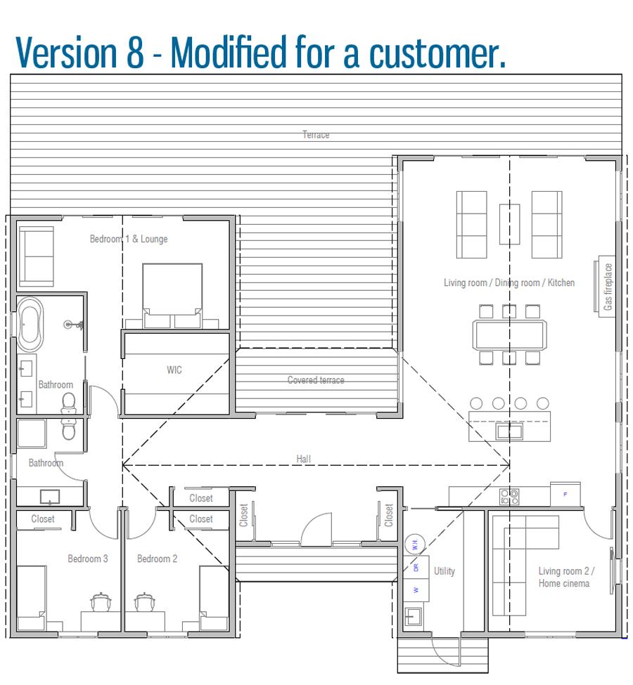 small-houses_54_HOUSE_PLAN_CH486_V8.jpg