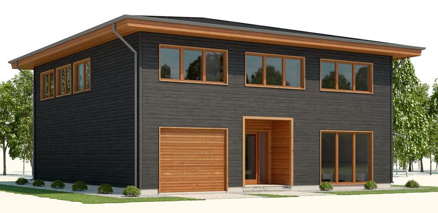 small-houses_03_house_plan_ch488.jpg