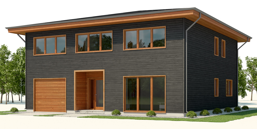 small-houses_04_house_plan_ch488.jpg